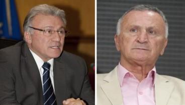 Η ΠΚΜ ανέθεσε σε δύο ιδιώτες δικηγόρους την παράσταση πολιτικής αγωγής στη δίκη Ψωμιάδη
