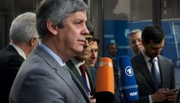 Η Πορτογαλία αποπλήρωσε νωρίτερα το δάνειό της προς το ΔΝΤ