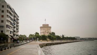 "H Μάλτα και το Δουβλίνο oι επόμενες στάσεις για τη ""Διπλωματία των Πόλεων"""