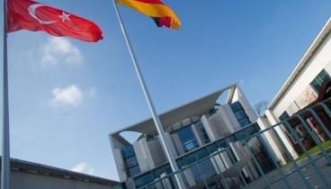 Την έκδοση 136 προσώπων ζητά η Άγκυρα από το Βερολίνο