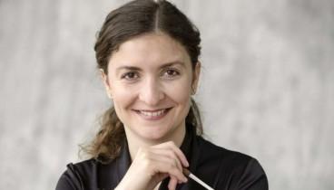 Η Κρατική Ορχήστρα Θεσσαλονίκης για την επέτειο αδελφοποίησης της πόλης με την Κολωνία