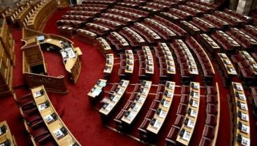 Βούτσης: Πολιτικές ακροβασίες τα περί αναδρομικών στους βουλευτές