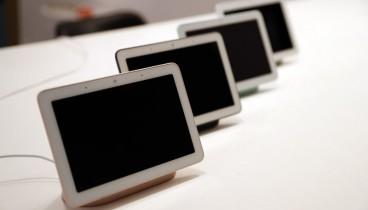 Nέες συσκευές της Google με αυξημένη τεχνητή νοημοσύνη