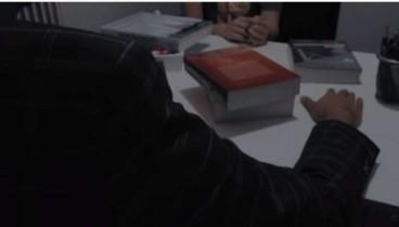Φοιτητές του ΠΑΜΑΚ έκαναν video με τις απαντήσεις καθηγητών στα αιτήματα για εμβόλιμη εξεταστική