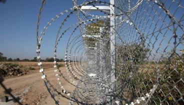 Αλεξανδρούπολη: Επιβεβαιώνεται ότι ο θάνατος των τριών γυναικών οφείλεται σε εγκληματική ενέργεια