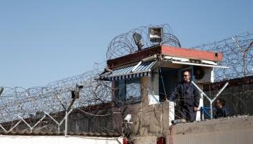 Προφυλακιστέος ο ένας από τους τρεις συλληφθέντες για το θάνατο του Νάσου Κωνσταντίνου