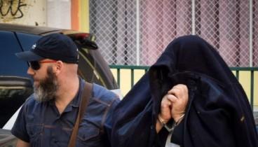 Προφυλακιστέος κρίθηκε ο καθηγητής του ΤΕΙ Σερρών