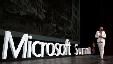 Εκπέμπει SOS η Microsoft για τις ευρωεκλογές και γενικώς τις εκλογές