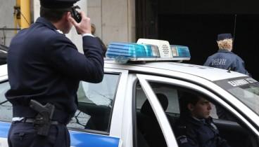 Προμελετημένη φαίνεται ότι ήταν η ληστεία του 52χρονου στο κέντρο της Θεσσαλονίκης