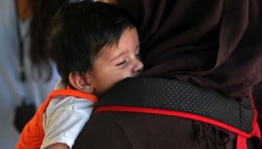 Οι δήμαρχοι καλούν τον Βίτσα να τους ενημερώσει για το προσφυγικό