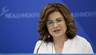 Ερώτηση Σπυράκη στην Ευρωπαϊκή Επιτροπή για τους μετανάστες  στη Θεσσαλονίκη