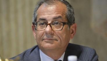 Η Ιταλία ζητά ευελιξία «για γεγονότα εξαιρετικού χαρακτήρα»