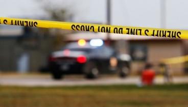 FBI: Κατά 17% πάνω τα εγκλήματα μίσους στις ΗΠΑ
