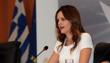 Έντεκα νέα προγράμματα ύψους 632 εκατ. ευρώ θα απευθύνονται σε 88.500 ανέργους