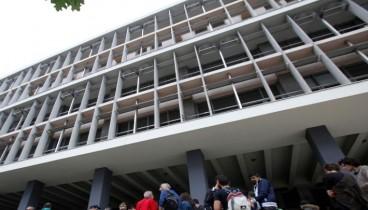 Θεσσαλονίκη: Όλα από την αρχή στην υπόθεση δολοφονίας του μπάτλερ από τη Σρι Λάνκα