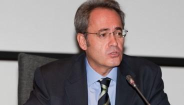 Γ. Μυλόπουλος: Η ΝΔ καλύπτει τα δικά της παιδιά