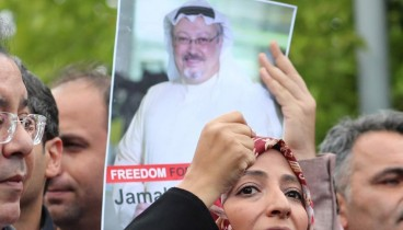 Η Τουρκία διαθέτει αποδείξεις που αντικρούουν την εκδοχή του Ριάντ για τη δολοφονία Κασόγκι