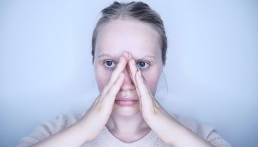 Πως φεύγουν οι πανάδες στο πρόσωπο με σωστή αντιμετώπιση