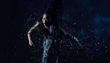 Μια παράσταση από το Βέλγιο ρίχνει την αυλαία των 53ων Δημητρίων
