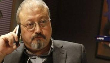 """Δολοφόνος του Κασόγκι φέρεται να λέει """"ξέρω πώς να τεμαχίζω"""" κατά τον Ρ.Τ. Ερντογάν"""