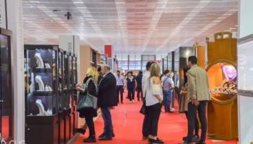 Θεσσαλονίκη: Ανοίγει σήμερα τις πύλες της η 33η KOSMIMA