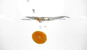 Τα top συστατικά καλλυντικών – Βιταμίνη C