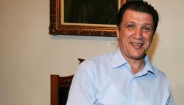 Και ο Γ. Ορφανός υποψήφιος δήμαρχος
