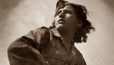Συλλυπητήρια Βούτση για το θάνατο της Τιτίκας Παναγιωτίδου