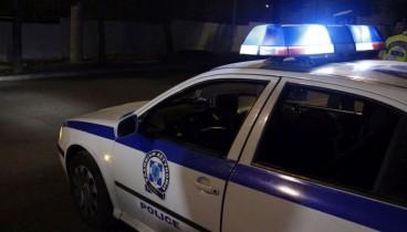 Πέντε ακόμη συλλήψεις για ναρκωτικά στο ΑΠΘ