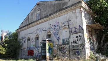 ΛΑΕ Θεσσαλονίκης: 604 στρέμματα δημόσιας γης στην Καλαμαριά μεταβιβάστηκαν στο Υπερταμείο