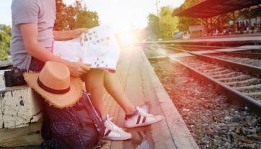 Δωρεάν ταξίδια στην Ευρώπη για 14.500 νέους