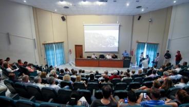Προβληματισμός στο ΤΕΙ Δ. Μακεδονίας για την καθυστέρηση στη συγχώνευση με το πανεπιστήμιο