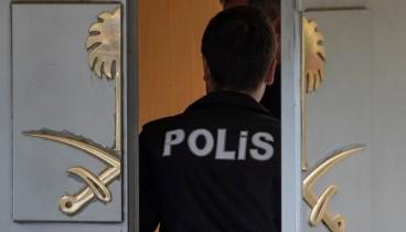 Στοιχεία ότι ο Κασόγκι δολοφονήθηκε στο προξενείο της Σ. Αραβίας λένε ότι έχουν οι Τούρκοι