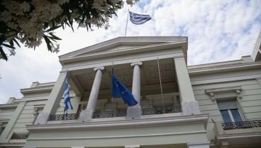 Άλλη μια εστία έντασης στις ελληνοαλβανικές σχέσεις
