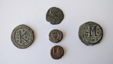 Απέρριψε τον επαναπατρισμό αρχαιοτήτων το Τμήμα Αρχαιοτήτων Κύπρου λόγω της «θολής» προέλευσής τους