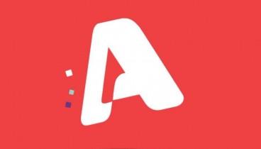 Εγκρίθηκε η εξαγορά του Alpha από την Μotor Oil