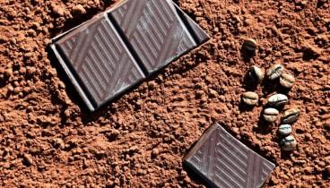 Η σοκολάτα, μια αγάπη παλαιότερη κατά... 1.500 χρόνια
