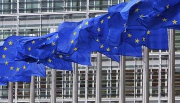 Κομισιόν: Παρατείνεται κατά έξι μήνες η ενισχυμένη εποπτεία της Ελλάδας