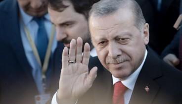 Η Τουρκία θα εξαπολύσει εκ νέου επίθεση κατά των κουρδικών πολιτοφυλακών