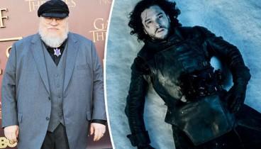 Οι δολοφονίες είναι το μυστικό της επιτυχίας του «Game of Thrones»
