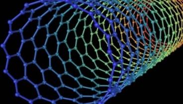 Αντιγηραντικές κρέμες με νανοσυστήματα μεταφοράς βιταμινών