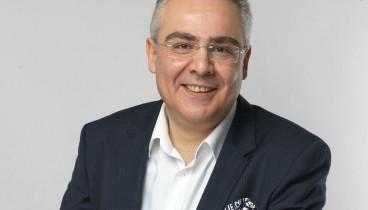 Aιχμές Τεμεκενίδη για στήριξη της ΡΕΚΚ Καλαμαριάς στον Μπακογλίδη