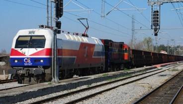 ΤΡΑΙΝΟΣΕ vs ΟΣΕ για την κατάσταση του σιδηροδρομικού δικτύου της χώρας