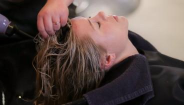 Όσα δεν ξέρατε για τα conditioner μαλλιών