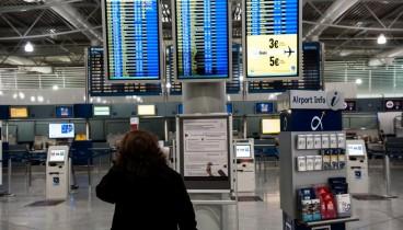 Περίπου 800.000 Ρώσοι επισκέφθηκαν φέτος την Ελλάδα