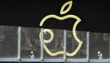 Αναγνώρισε προβλήματα σε προϊόντα της η Apple