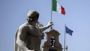 H Ιταλία αγνόησε τις υποδείξεις της Κομισιόν