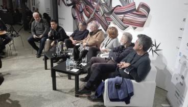 59ο ΦΚΘ: Προσδιορίζοντας το ελληνικό queer cinema