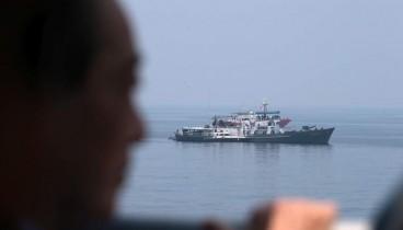 Ινδονησία: Τέλος στις έρευνες για τις σορούς του μοιραίου Boeing