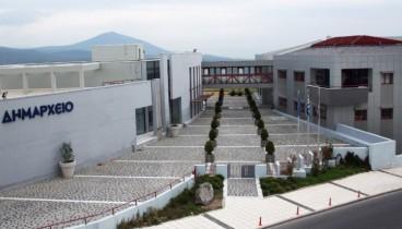 Δήμος Πυλαίας Χορτιάτη: Τα βρήκαν οι παρατάξεις Αντωνούδη και Νυφούδη για κοινή κάθοδο στις εκλογές